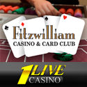 Click to find more Promotions - 1Live Casino