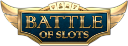 Battle of Slots