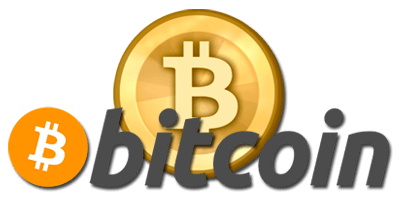Bitcoin Available