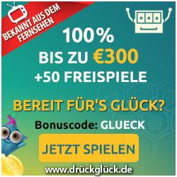 www.DrueckGlueck.com