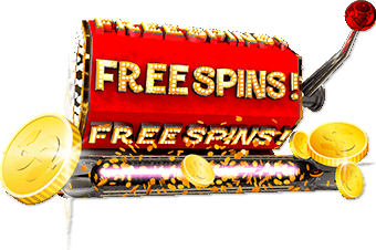 100 Free Spins - 21Dukes Casino