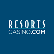 Click to find more Promotions - Resorts Online Casino
