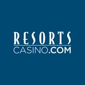 Cliquez pour trouver plus Promotions - Resorts Casino en ligne
