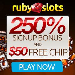 Www.RubySlots.com