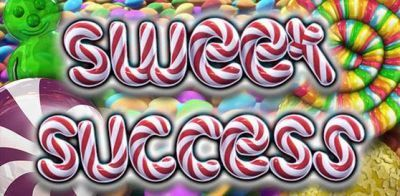 Sweet Success Video Slot