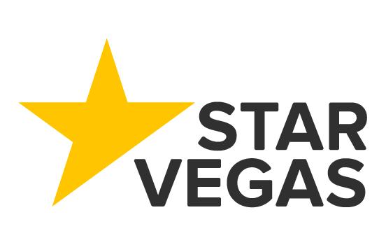 www.starvegas.es