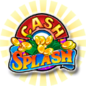 Cash Splash 3-Reel - Microgaming