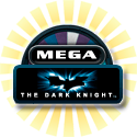 The Dark Knight™