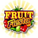Fruit Fiesta 3-Reel - Microgaming