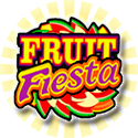 Fruit Fiesta 5-Reel - Microgaming