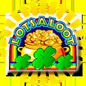 LotsaLoot 5-Reel - Microgaming