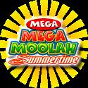Mega Moolah Summertime  - Microgaming