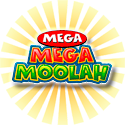 Mega Moolah - Microgaming