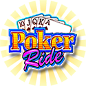 Poker Ride - Microgaming
