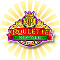 Roulette Royale - Microgaming