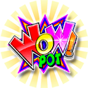 WowPot 3-Rolle - Microgaming