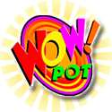 WowPot 5-Rolle - Microgaming
