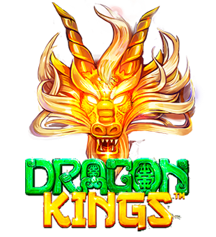 Dragon Kings kom með þér af Betsoft Gaming