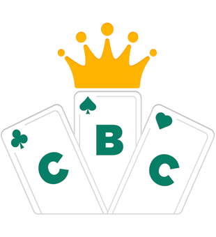 Casino Bonus Center