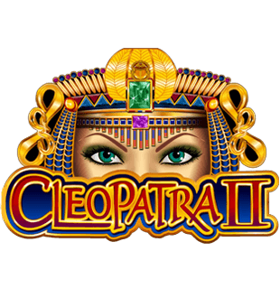 Cleopatra II offered by IGT