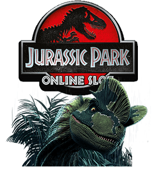 Jurassic Park offered by Microgaming