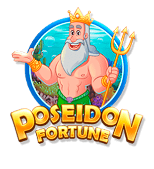 Poseidon casino location hondah casino resort pinetop lakeside arizona