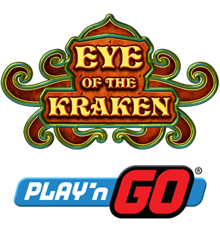 Eye of the Kraken tuo sinulle Play'n GO