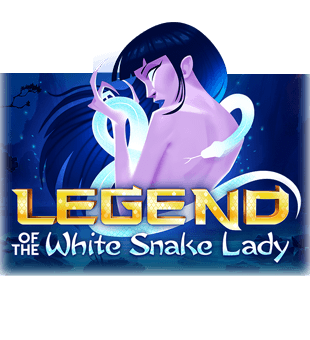 Legend of the White Snake Lady brought to you by Yggdrasil