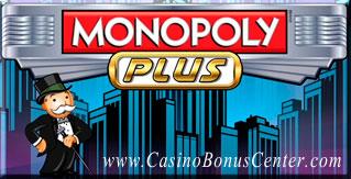 Monopoly Plus at Vera&John Online Casino