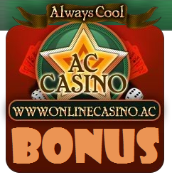 $889 Flat bonus on any deposit of $25