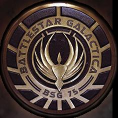 Microgaming launches revolutionary Battlestar Galactica™ Video Slot