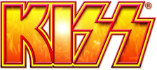 Win a VIP package to watch and meet Kiss live in Berlin