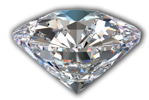 Shine like a Diamond and win $8,000 Free Chip!