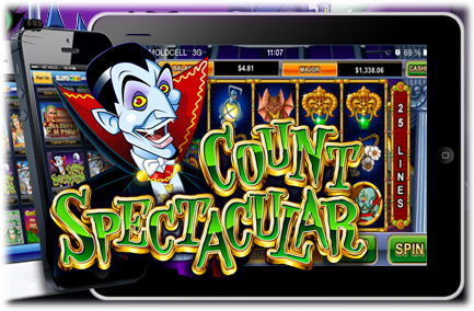 40 Free Spins