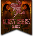 Lucky Creek