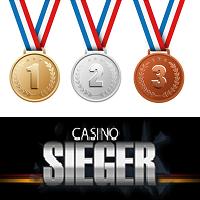 Bonuses for the Closing Ceremony in Sochi