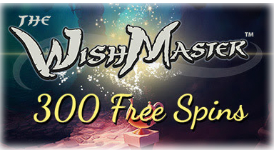 wish-master-300-freespins