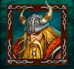The Vikings Promo starts today at NextCasino