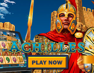 """Everybody's favorite game """"Achilles"""" is now available on Mobile"""