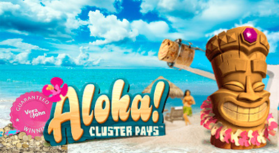 Play a new game to win a luxury trip for two to Hawaii!