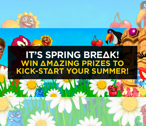 """Win a """"Beer brewing set"""" to kick-start your summer!"""