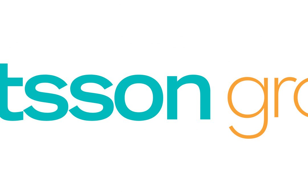 "Betsson awarded eCOGRA's ""Safe and Fair"" seal"