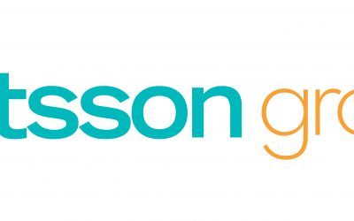 "Betsson premiada com o selo ""Safe and Fair"" da eCOGRA"